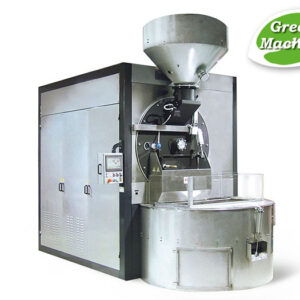 futura-greenmachine
