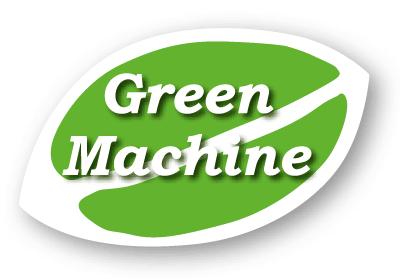 risparmio-energetico-green-machine-sta-impianti